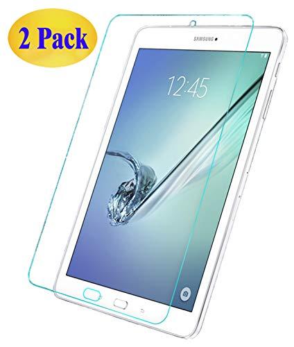 pellicola tablet samsung tab e Eachy Vetro Temperato Samsung Galaxy Tab E 9.6 Pellicola Protettiva