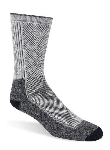 wigwam-socks-cool-lite-hiker-pro-crew-navy-medium