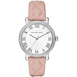 Michael Kors Women's Watch MK2617