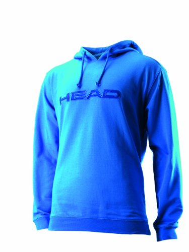 head-byron-sudadera-color-azul-azul-marino-talla-m