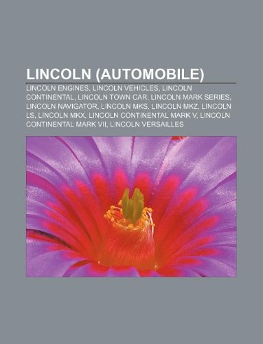 lincoln-automobile-lincoln-engines-lincoln-vehicles-lincoln-continental-lincoln-town-car-lincoln-mar