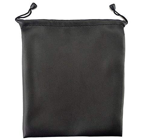 Universal-Tragetasche für Kopfhörer, tragbare Reisetasche (Monster-kopfhörer Ea)