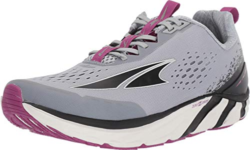Altra Women's Torin 4 Road Running Shoe