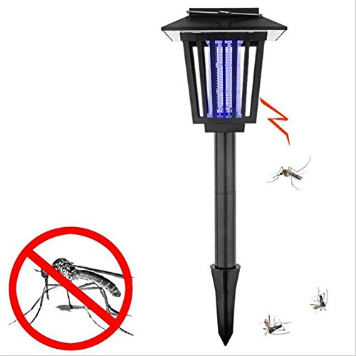 kkvv-outdoor-zanzara-lampada-solare-portatile-di-via-del-led-della-lampada-si-illumina-insetticide-p