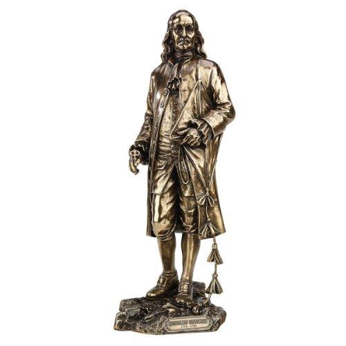design-toscano-grndervter-franklin-und-washington-statue-benjamin-franklin
