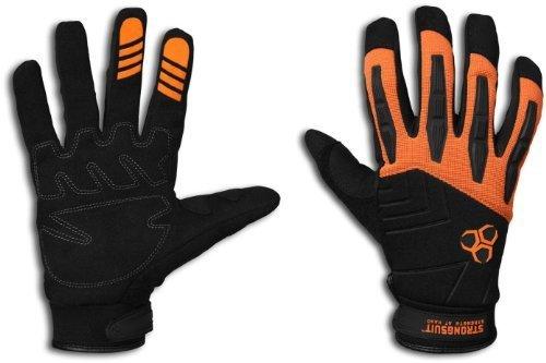 strongsuit-10400-s-brawny-handschuhe-durch-strongsuit-heavy-duty-klein