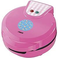 Princess 01.132502.01.001 Machine à Cupcake