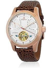 Reloj Burgmeister para Hombre BM224-385