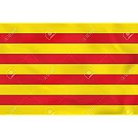 Amazon.es: Banderas - Incluir no disponibles / Productos para fans ...