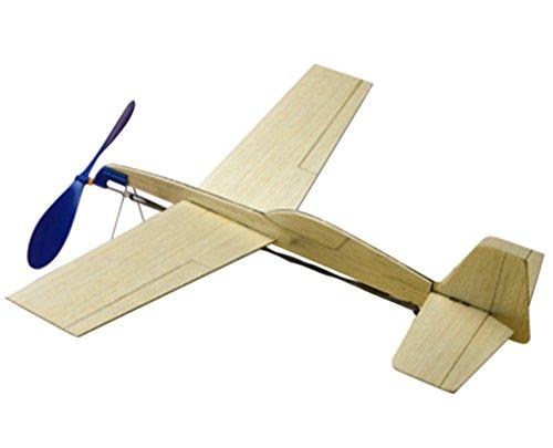 balsa-avion-series-laser-bp-03-avions-dalimentation-en-caoutchouc