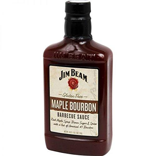 jim-beam-boldd-sothern-taste-bbq-sauce
