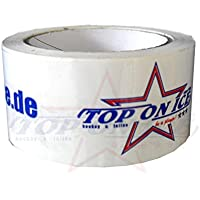 Top On Ice Hockey del surtidor Tape Hockey Sobre Hielo