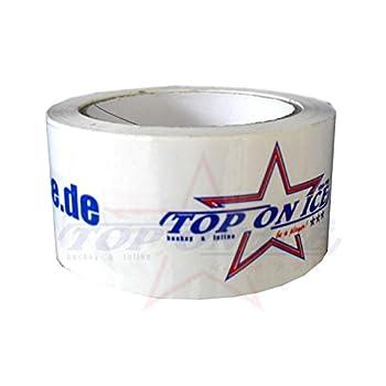 Top On Ice Hockey del...