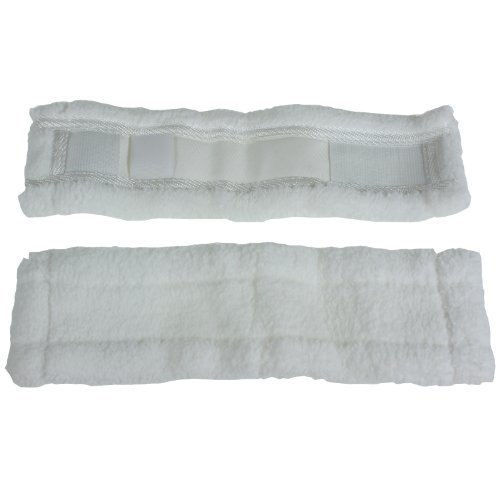 vacspare-kaercher-kompatible-ersatzteil-2-x-mikrofaser-spray-flaschen-tuch-polster-fuer-window-vac-w