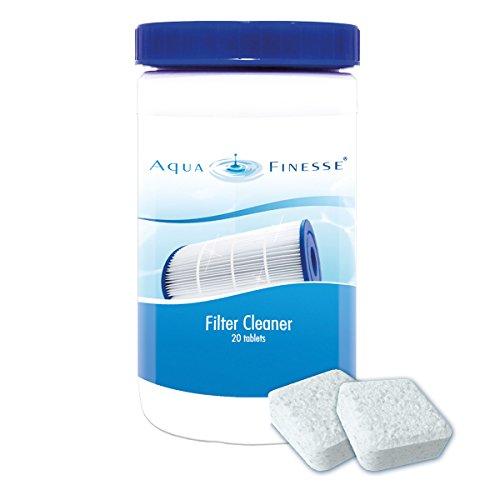 aquafinesse-filter-cleaner-pastilles-nettoyantes-pour-filtre-de-spa