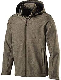 Suchergebnis auf Amazon.de für  island - Jacken   Jacken, Mäntel ... 825c7d422a