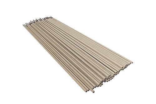 Ferm WEA1012 - Electrodos (2.6 mm, 1kg)