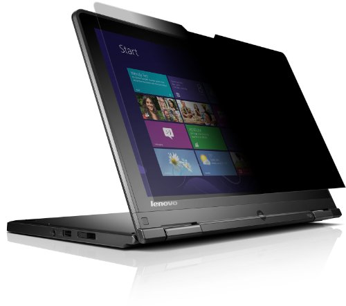 Lenovo 3M ThinkPad Yoga Landscape Privacy Filter
