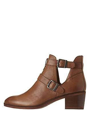 Vagabond Boots Yarin - SADDLE - 40