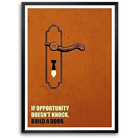 Lab n. 4, se possibile non Knock,