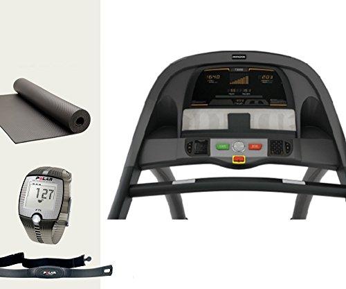 Horizon Fitness Laufband Elite T3000 Abbildung 3