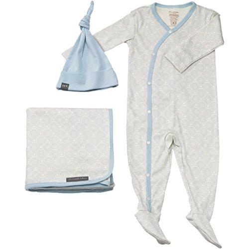 petunia-pickle-bottom-gsrm-21-343-baby-pyjama-geschenkset-pixel-perfect-unisex-3-6-monate