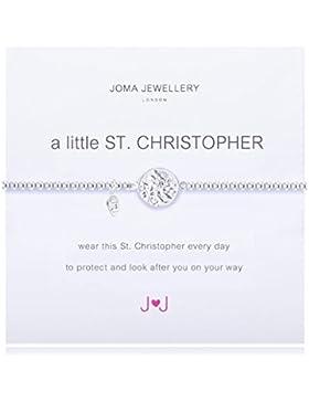 A Little St. Christophorus Armband