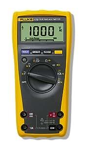 Fluke 179True RMS multimètre numérique