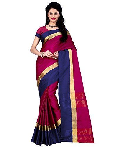 Saree (Raa Retail women party wear latest collection saree)  available at amazon for Rs.189