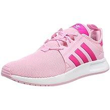 Suchergebnis auf für: Adidas Originals Sneaker X Plr J