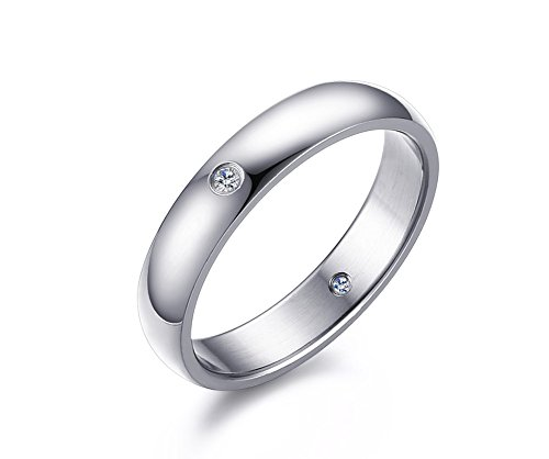 vnox-stainless-steel-cubic-zirconia-wedding-band-with-cz-inlay-inside-fashion-womens-girls-ring-silv