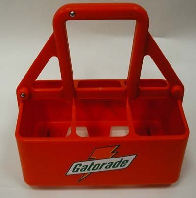gatorade-squeeze-bottle-carrier-sz-one-size-fits-all-by-gatorade-english-manual
