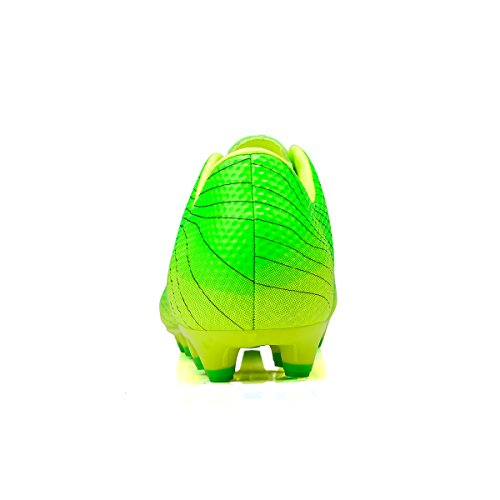 TULUO , Moderne homme green