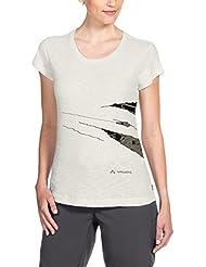 Vaude Women's cycliste II T-shirt