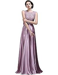 b725bc090e41f Amazon.it  Pizzo - 200 - 500 EUR   Vestiti   Donna  Abbigliamento