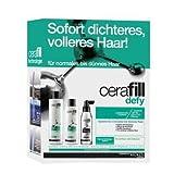 Redken Cerafill Defy Kit