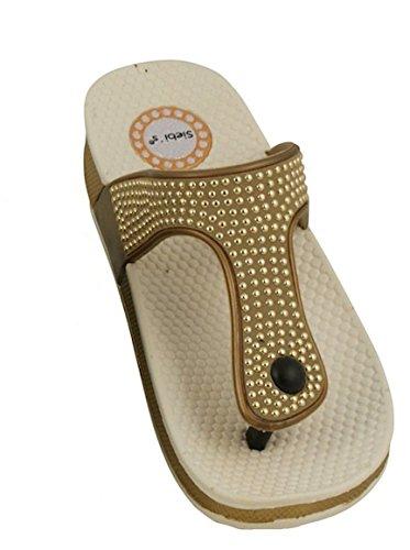 siebis-vasto-flip-sandal-and-casual-shoes-ladies-tythes-renner-with-decor-beige-women-40-eu