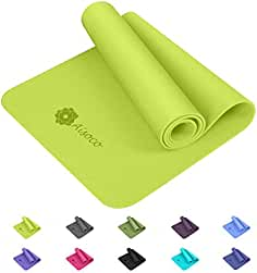 Amazon.es: esterilla de yoga - Incluir no disponibles ...