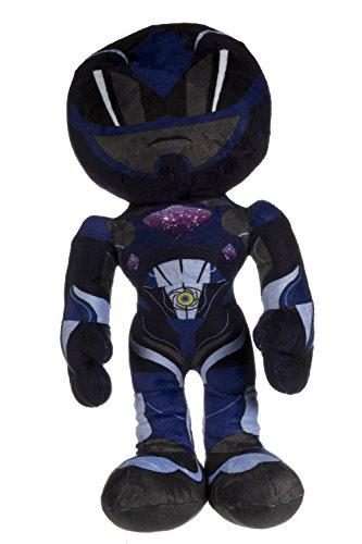 Power Rangers Blau XL Preisvergleich