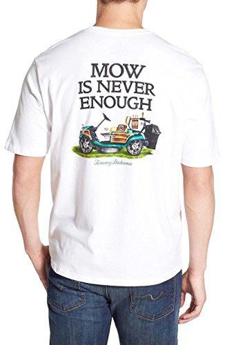 tommy-bahama-mow-non-e-mai-abbastanza-grande-navy-t-shirt