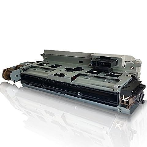 kompatible Fixiereinheit Heizungseinheit für HP LaserJet 4050N LaserJet 4050SE LaserJet 4050T LaserJet 4050TN C4118-69012 Fuser Kit Heizung RG5-2662