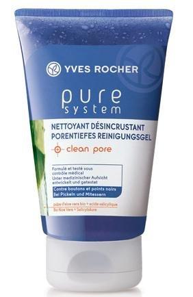 yves-rocher-pure-system-porentiefes-reinigungsgel-clean-pore-mit-bio-aloe-vera-salicylsaure-inhalt-1