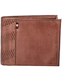 c12258901e Red Men's Wallets: Buy Red Men's Wallets online at best prices in ...