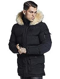 Amazon ofertas abrigos