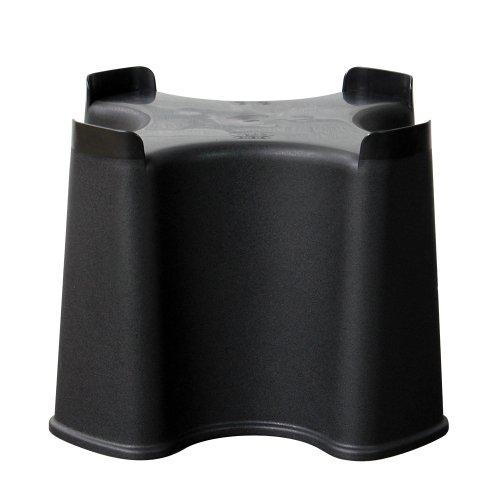 Soporte de tanque de agua Slimline - para adaptarse a 100L