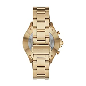 Reloj Michael Kors para Hombre MKT4014