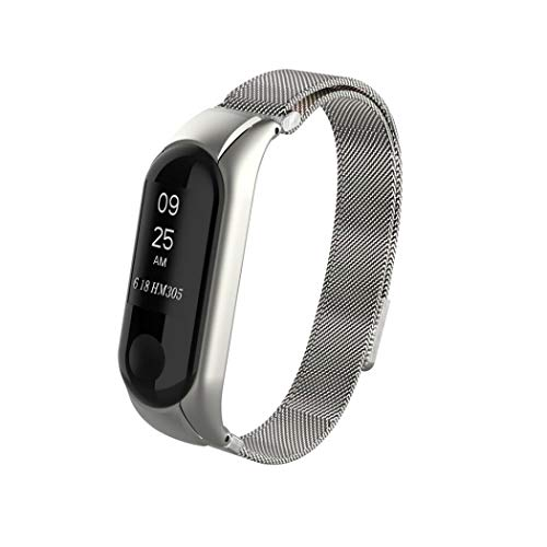 314489553b6b reloj viceroy automatico - Shopping Style