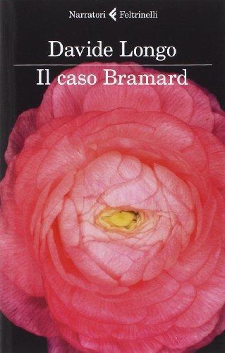 Davide Longo: »Il caso Bramard« auf Bücher Rezensionen