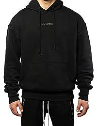 online retailer 006fc eafc7 Suchergebnis auf Amazon.de für: oversize pullover herren ...