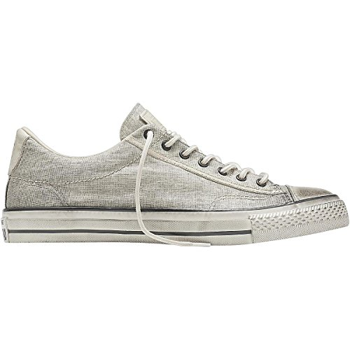 Converse , Baskets mode pour homme beige beige Toast/Sand/Turtledove
